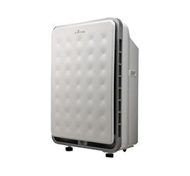 TUBA Hava Temizleme Cihazı