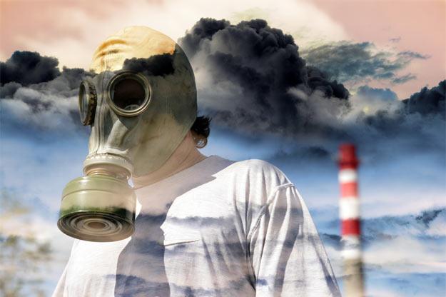 Kirli Havanın Kötü Etkilerini Nasıl Yok Ederiz?