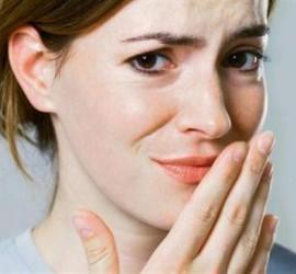 Kokuları Hava Temizleme Cihazı İle Giderin
