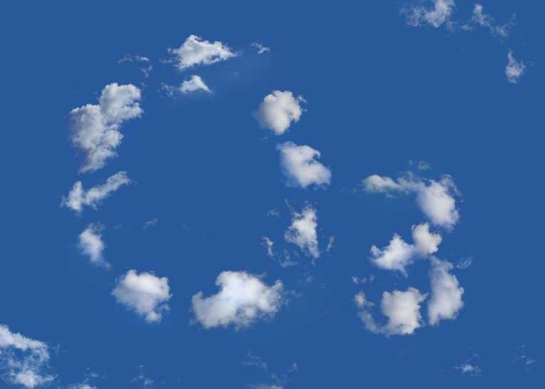 Ozon Hava Temizleyiciler