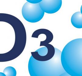 Ozon sağlığa nasıl zararlıdır?