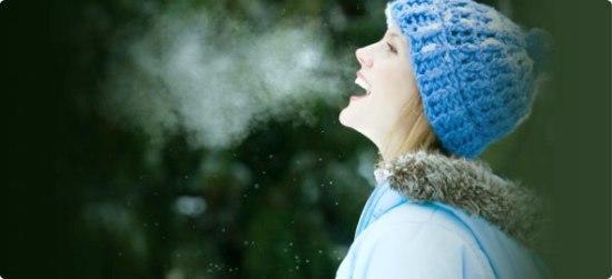 Temiz Hava Neden Önemlidir?
